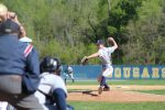JV Baseball vs. Jimtown 5/5/21  (Photo Gallery)