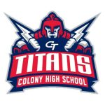 Welcome To The Home For Colony Sports