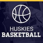 Girls Basketball Tryouts on Saturday, August 18 @ 1pm in the GYM.