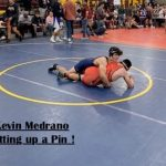 Riverside County Championships