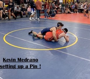 Riverside County Championships