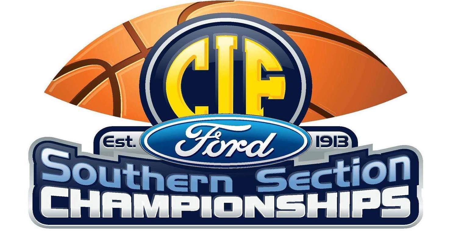 6pm start for 2nd round CIF Girls Basketball vs Camarillo 2/9/19