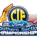 CIF Division 2 Prelims @ Moorpark HS results for North
