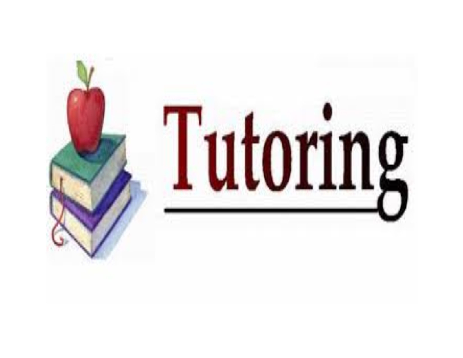 Tutoring for North Students