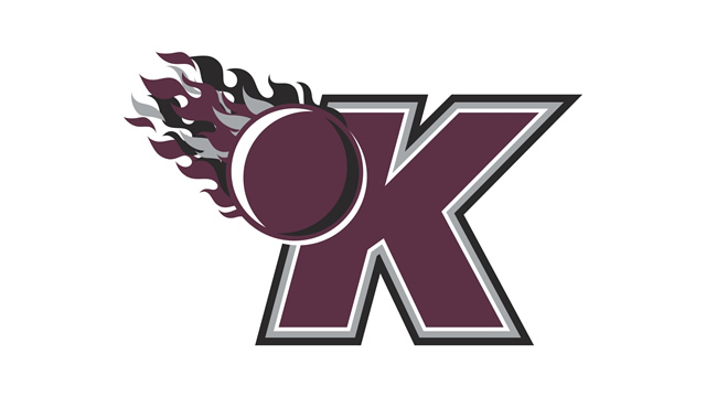 Kearny Komets Athletics Needs Your Help