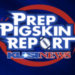 KUSI Football Team Preview