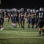 CIF Playoffs – Spirit Bus 11/8