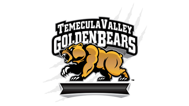 Welcome To The Home For Temecula Valley Sports