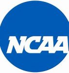 NCAA Eligibility Center Student & Parent Information Session – Tuesday 1/12