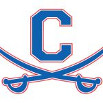 Welcome To The Home For Caroline County Sports
