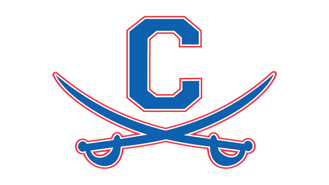 Caroline County Athletics Needs Your Help