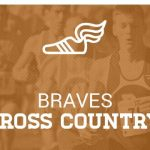 Braves Cross Country Bringing Home More Wins