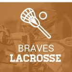 Boys Lacrosse Sweeps their Home Opener