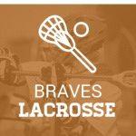 Boys Lacrosse Sweeps their Home Opener