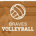 Tough Loss to Lake Mary for the JV Lady Braves