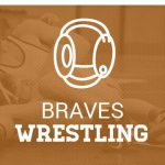 Weekend Wrestling Results from Duals