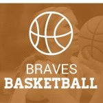Girls Basketball Tryouts Start October 29th