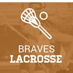 Girls Lacrosse Results