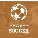 Track Progress: Changes to Soccer Schedules