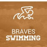Swimming and Diving player Parent Interest Meeting