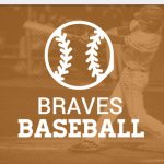 Braves Shutout Victory Against University 6-0
