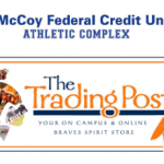 TRADING POST IS NOW ONLINE