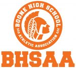For all BHSAA Updates please visit the link below