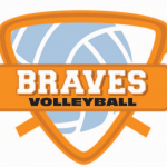 Boys VB 2.14 – 2.22 Schedule