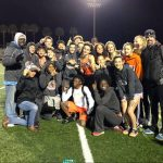 Brian Jaeger Meet Results For Track and Field