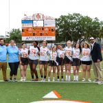 Congratulations to Boys and Girls Lacrosse Seniors!