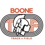Boone Track and Field Interest Meeting