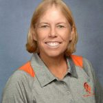 Our Very Own Robin Bradford Steps Down After 27 Years as Head Coach