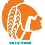 Sport Passes 2019-2020