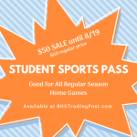 Get Your Sport Pass Early!
