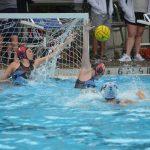 Girls Varsity Water Polo beats Kissimmee-Osceola 19 – 2