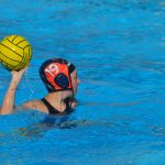 Girls Varsity Water Polo falls to Dr. Phillips 5 – 4