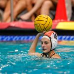 Girls Varsity Water Polo falls to Ransom-Everglades 14 – 3