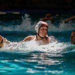 Boys Varsity Water Polo beats Seminole 15 – 8