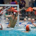 Boys Varsity Water Polo beats Lake Nona 10 – 9