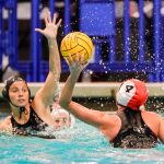 Girls Varsity Water Polo falls to Lake Nona 16 – 5