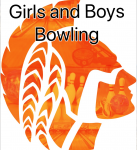 Girls Bowling Dominated With a 3-0 Win