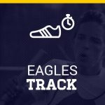 Etowah Eagles Track and Field