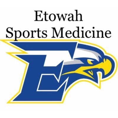 Welcome Back from Etowah Sports Medicine!