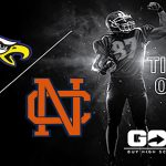Buy Tickets – Etowah hosts North Cobb this Friday – Presented by VNN and GoFan