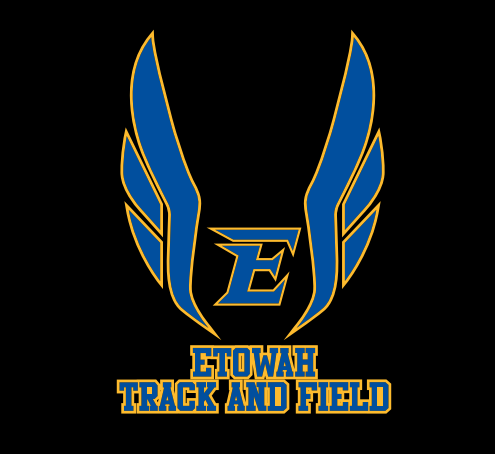 Track & Field: Parent/Registration Meeting TONIGHT 1/9/20