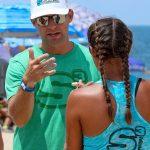 Bryan Jones Hired as Etowah Eagles Volleyball Coach