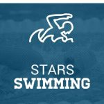 Swimming Team Tryouts and Information