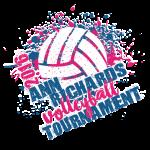 Ann Richards Volleyball Tournament