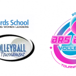 ARS Annual Volleyball Tournament – Coming Soon