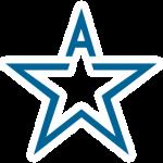All Teams Schedule: Week of Apr 01 – Apr 07